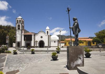 Turismo Santiago del Teide (3)