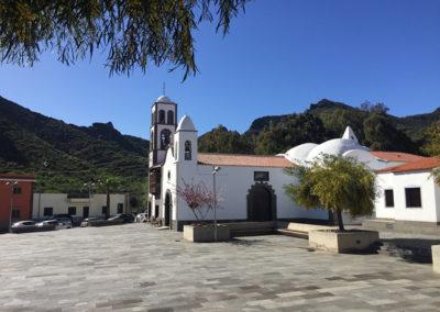 Turismo Santiago del Teide (4)