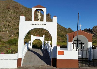 Turismo Santiago del Teide (5)