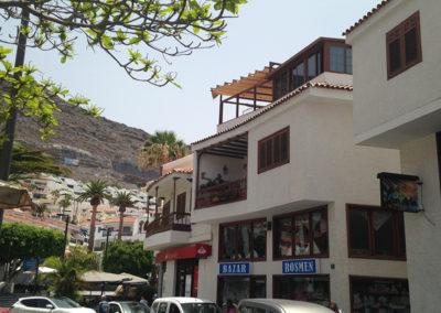 Turismo Santiago del Teide (8)