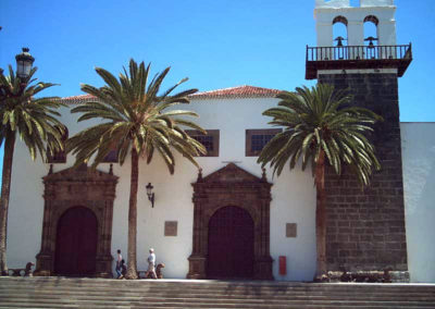 Turismo Garachico (7)