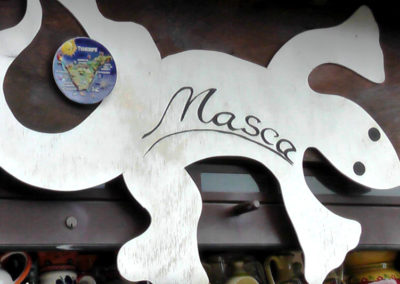 Turismo Masca (1)