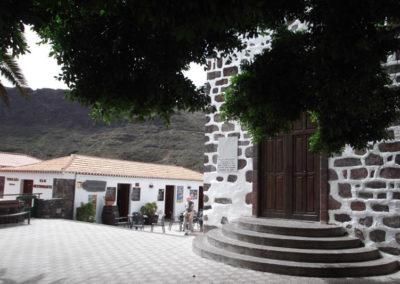 Turismo Masca (6)