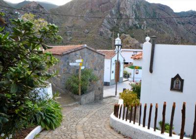 Turismo Masca (9)