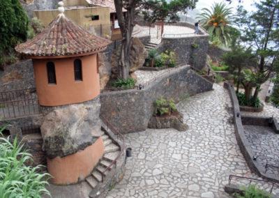 Turismo El Sauzal (29)