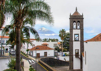 Turismo El Sauzal (9)