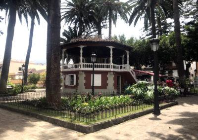 Turismo Icod de los Vinos (10)