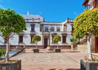 Turismo Icod de los Vinos (14)