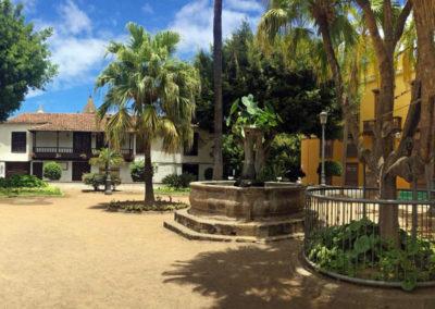 Turismo Icod de los Vinos (5)