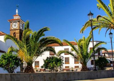 Turismo San Juan de la Rambla (1)