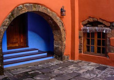Turismo San Juan de la Rambla (12)
