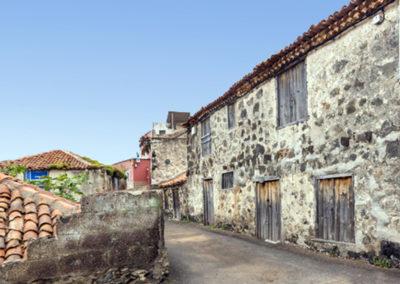 Turismo San Juan de la Rambla (13)