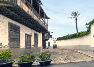 Turismo San Juan de la Rambla (14)