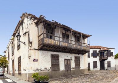 Turismo San Juan de la Rambla (15)