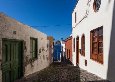 Turismo San Juan de la Rambla (16)