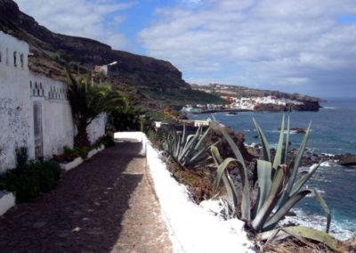 Turismo San Juan de la Rambla (17)