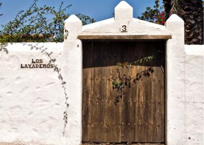 Turismo San Juan de la Rambla (18)