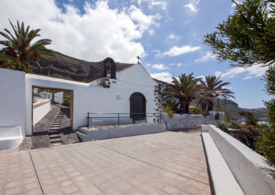 Turismo San Juan de la Rambla (19)