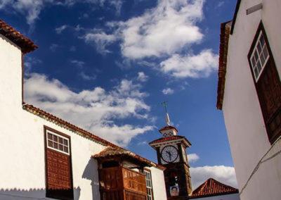 Turismo San Juan de la Rambla (2)