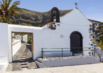 Turismo San Juan de la Rambla (20)
