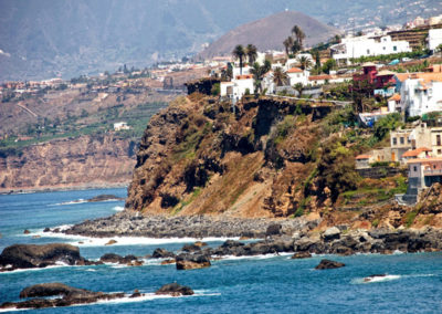 Turismo San Juan de la Rambla (27)