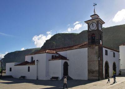 Turismo San Juan de la Rambla (3)