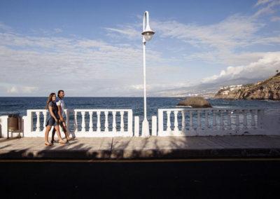 Turismo San Juan de la Rambla (30)