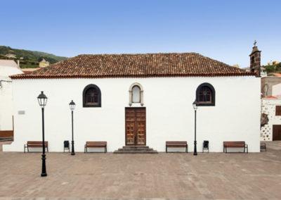 Turismo San Juan de la Rambla (5)