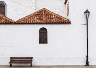 Turismo San Juan de la Rambla (6)
