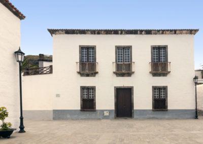 Turismo San Juan de la Rambla (7)