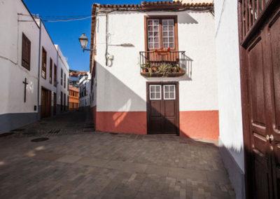 Turismo San Juan de la Rambla (8)