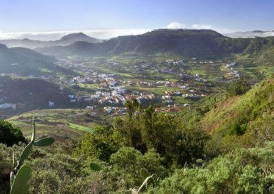 Turismo Tegueste (1)