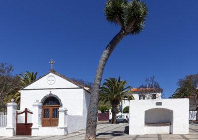 Turismo Tegueste (12)