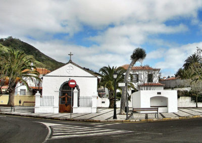 Turismo Tegueste (13)