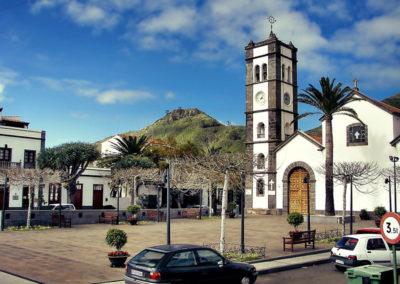 Turismo Tegueste (4)
