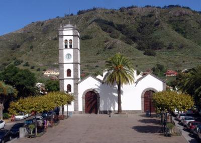 Turismo Tegueste (5)