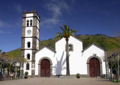 Turismo Tegueste (6)