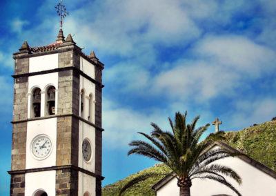 Turismo Tegueste (7)