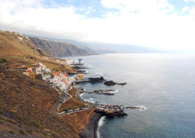 Turismo El Pris (1)