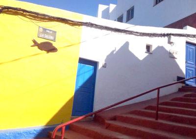 Turismo El Pris (13)
