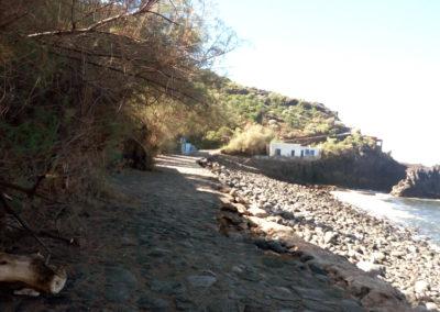 Turismo El Pris (15)
