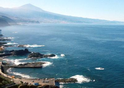 Turismo El Pris (2)