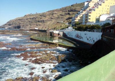 Turismo El Pris (3)