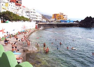 Turismo El Pris (4)