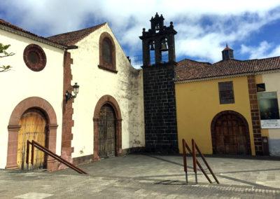 Turismo La Laguna (10)