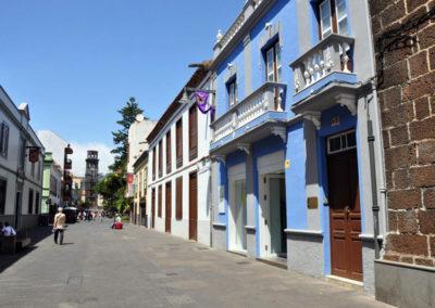Turismo La Laguna (17)