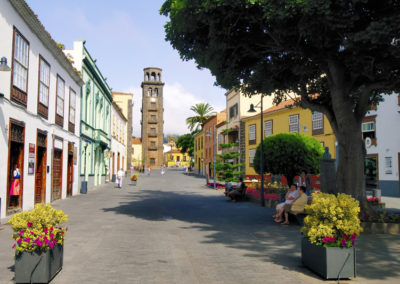 Turismo La Laguna (18)