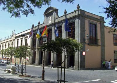Turismo La Laguna (33)