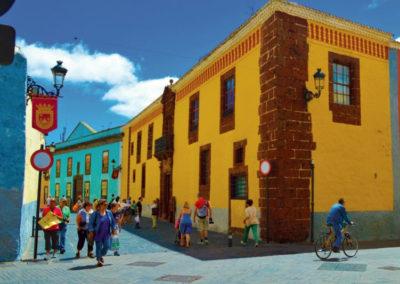 Turismo La Laguna (4)