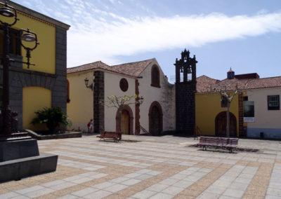 Turismo La Laguna (9)